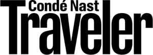 Condé Nast Traveler Award